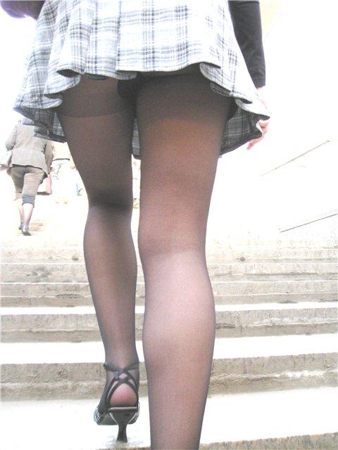 Засветы На Лестнице У Девушек  confederate61