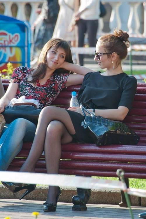 Бесплатное порно Русскую жену ебут друзья Популярные 1 Только